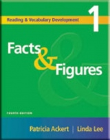 FACTS & FIGURES 4E / THOUGHTS & NOTIONS 2E CNN DVD