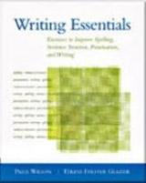 WRITING ESSENTIALS BUNDLE