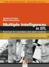 RESOURCEFUL TEACHER SERIES Multiple Intelligences in EFL
