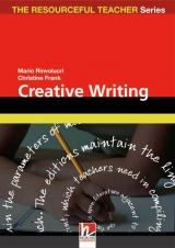 RESOURCEFUL TEACHER SERIES Creative Writing