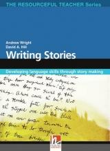 RESOURCEFUL TEACHER SERIES Writing Stories