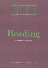 Language Teaching Reading