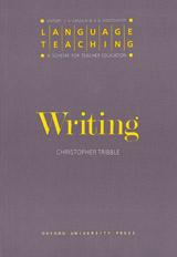 Language Teaching Writing