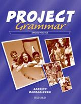 PROJECT GRAMMAR International English Edition