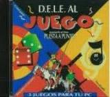 PUESTA A PUNTO CD-ROM JUEGOS
