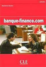 BANQUE-FINANCE.COM
