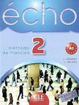 ECHO 2 ELEVE + PORTFOLIO