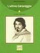 LETTURE FACILI A2 L´ULTIMO CARAVAGGIO LIBRO+CD