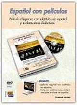 En ninguna parte - Libro + DVD