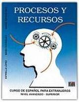 Procesos y recursos Libro del alumno