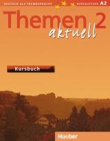 Themen aktuell 2 Kursbuch