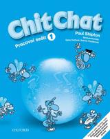 Chit Chat 1 Pracovní sešit