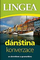Česko-dánská konverzace