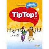 TIP TOP! 1 ELEVE