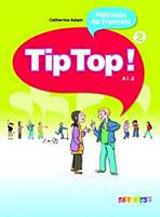 TIP TOP! 2 ELEVE