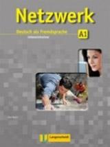 NETZWERK A1 Intensivtrainer