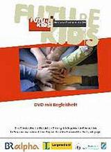 Future Kids DVD mit Begleitheft