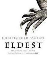 ELDEST New Ed.