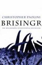 BRISINGR New Ed.