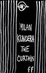 CURTAIN UK Edition