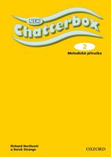 NEW CHATTERBOX 2 TEACHER´S BOOK Czech Edition