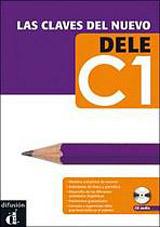 Las claves del nuevo DELE C1