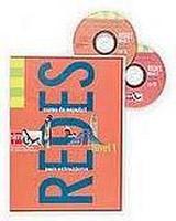 REDES 1 Libro del Alumno + CD 06