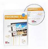 PANORAMA 1 Recursos interactivos para el aprendizaje de español