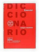 DICCIONARIO ESENCIAL 09 (Flexibook)
