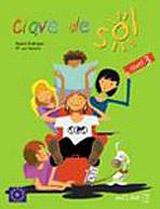 Clave de sol 3 - Libro del alumno 3 (B1)