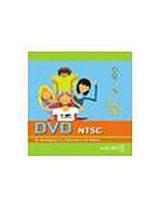 Clave de sol DVD 1 y 2 NSTC (A1-A2)