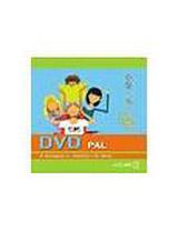 Clave de sol DVD 1 y 2 PAL (A1-A2)