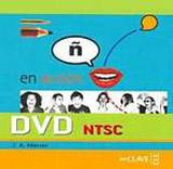 En Acción DVD 1 y 2 NTSC (A1-B1)