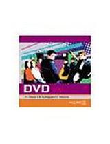 Fiesta DVD 1 y 2 PAL (A1-B1)