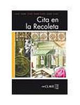 Lecturas Adultos - Cita en La Recoleta