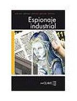 Lecturas Adultos - Espionaje industrial