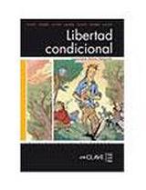 Lecturas Adultos - Libertad condicional