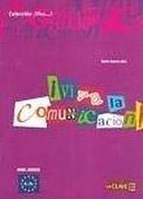 !Viva la Comunicación! - iniciación (A1-A2)