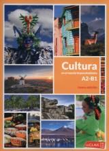 CULTURA EN EL MUNDO HISPANOHABLANTE A1-B1 Nueva edición