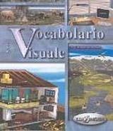 VOCABOLARIO VISUALE LIBRO