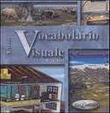 VOCABOLARIO VISUALE AUDIO CD