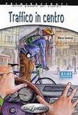 TRAFFICO IN CENTRO & CD