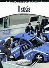 IL SOSIA & CD