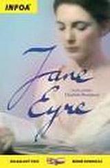 Zrcadlová četba - Jane Eyre