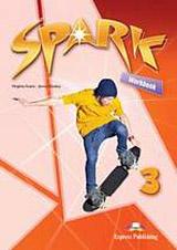 Spark 3 - Workbook + Interactive eBook