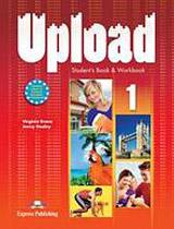 Upload 1 - Student´s Book & Workbook