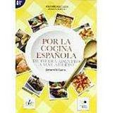 Colección Singular.es: Por la cocina espanola