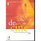 De cine - DVD PAL