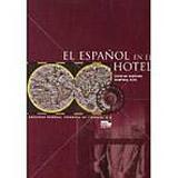 El Espanol en el hotel - učebnice