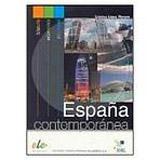 Espana contemporánea